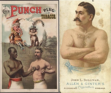 Old-Time-Boxing.jpg