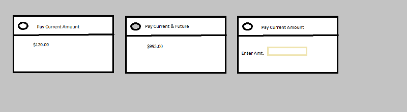 Payment-Sample.png