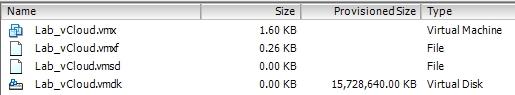 Datastore-Browser---000166.jpg