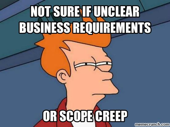 unclear-business-requirements-or-scope-c