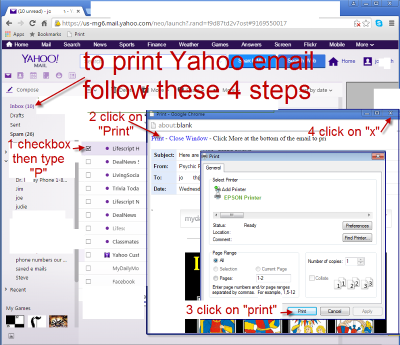 print-yahoo.png