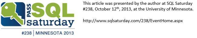 sqlsat238.jpg
