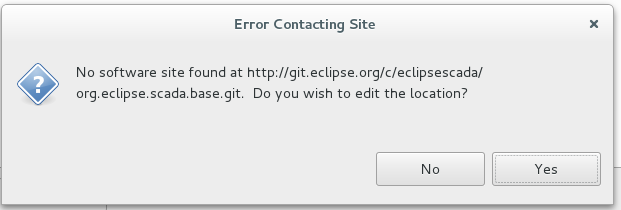 Editors IDEs Solutions