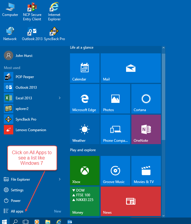 Windows-10-Start-Button.png