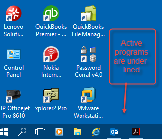 Windows-10-Active-Programs.png