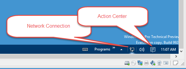 Windows-10-Action-Center.png