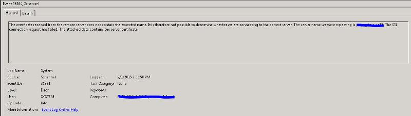 SChannel_Error.PNG