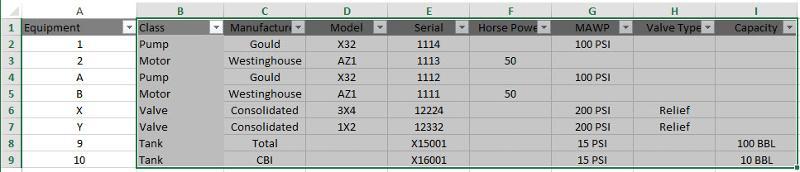 Q_28712893 - Data