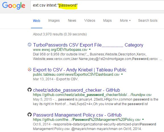 google-checkCapture.JPG