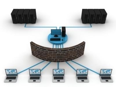Networking-400x300-24bit-color
