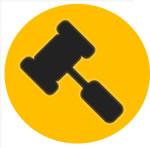 icon-mockup.jpg