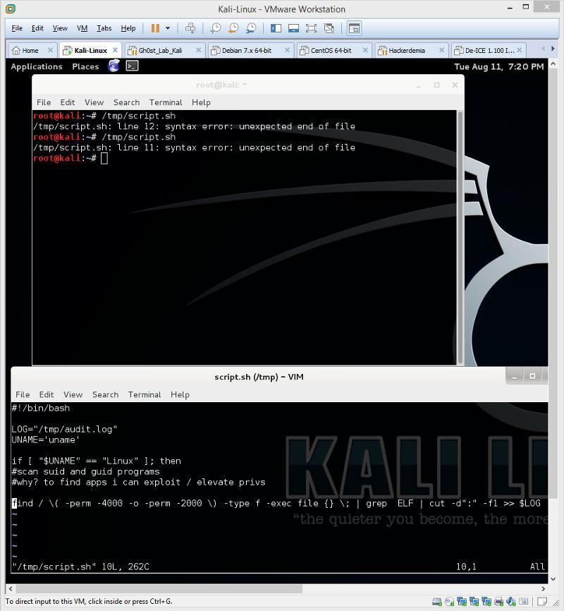 Systax-error.jpg