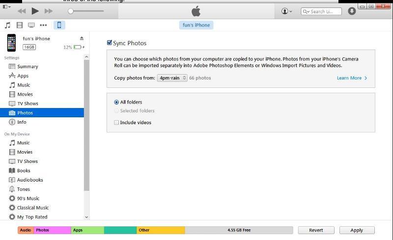 iphone-sync-photos.JPG