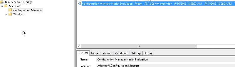 sccm-configmgr-health-evaluation