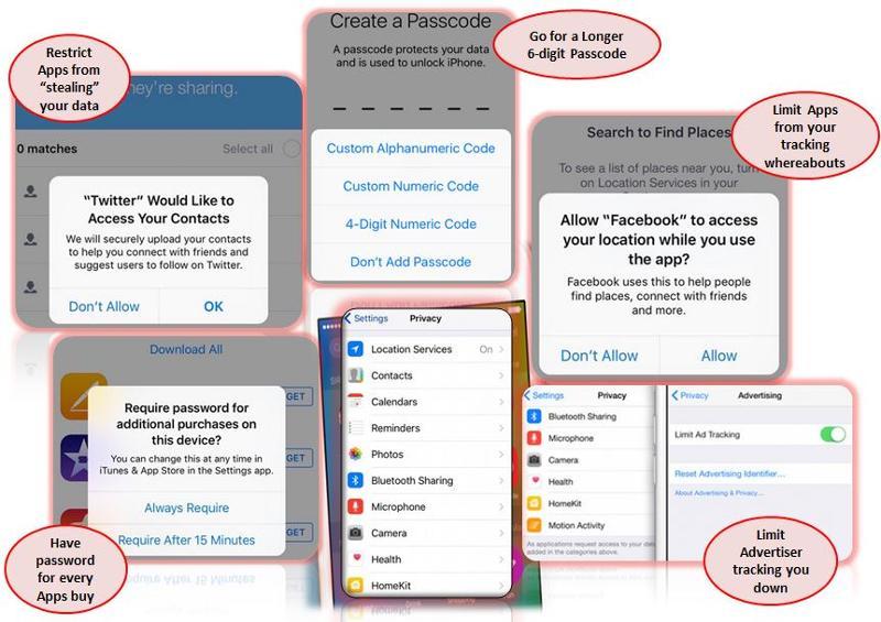 iOS9-privacy.JPG