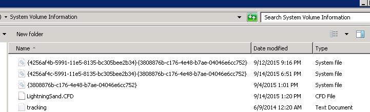 SysVol-files.png
