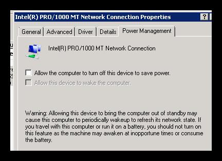 w28k-NIC-Power.png