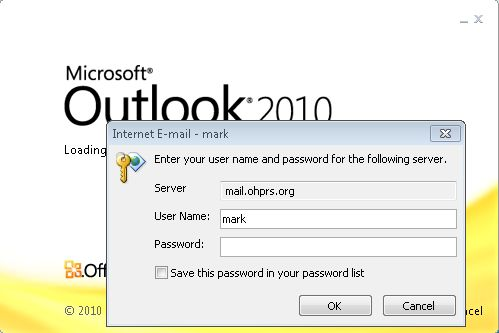 outlookPassword.jpg