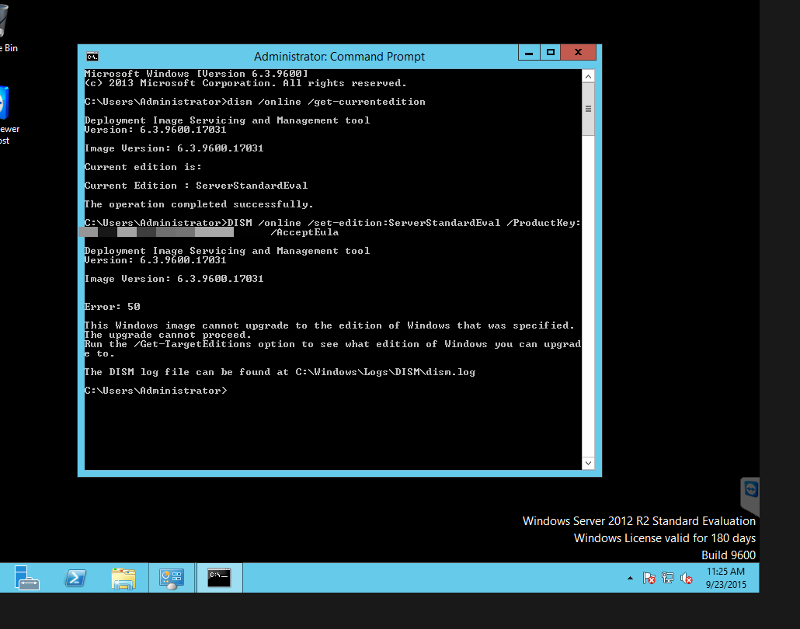 Windows-Server-2012-R2-Standard-CLI-.png