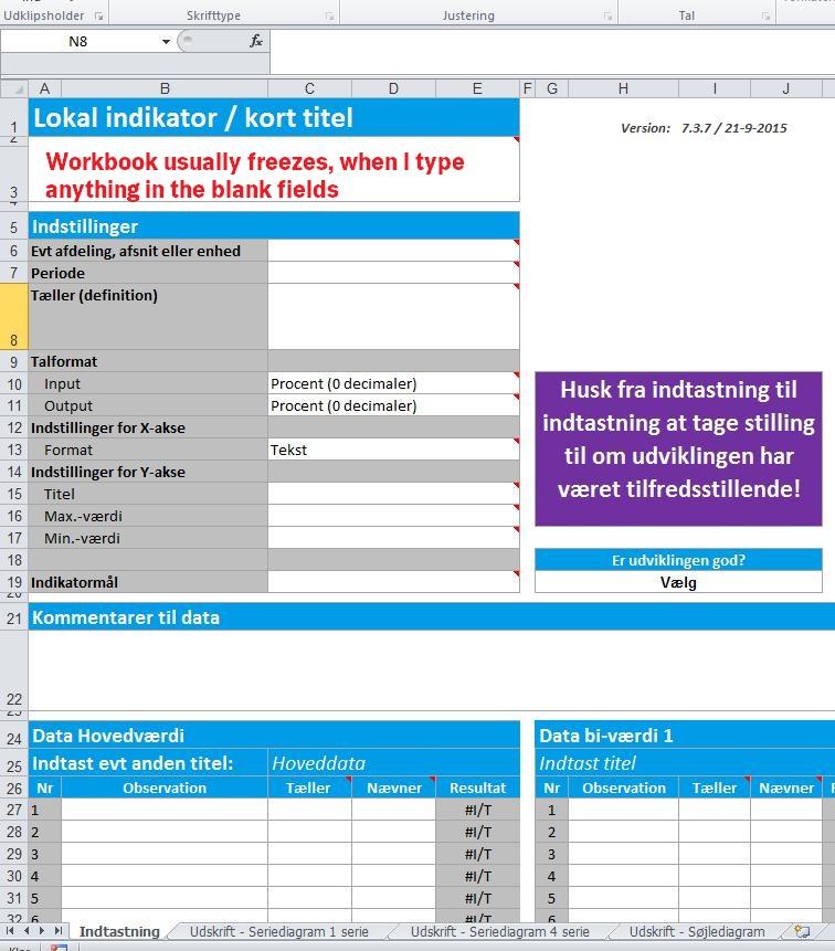 Dataark-screendump.jpg