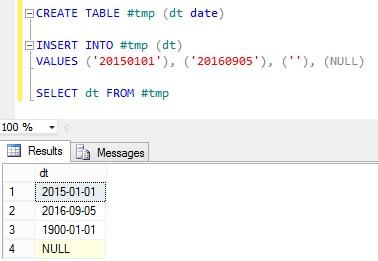 date-null-empty-string.jpg