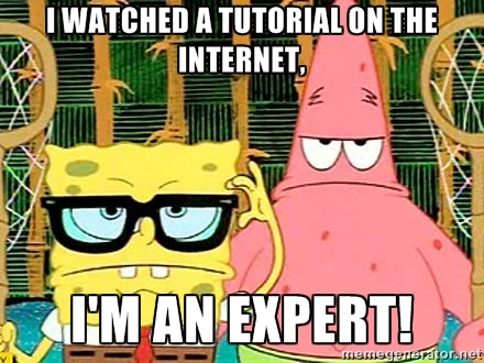spongebob-expert.jpg