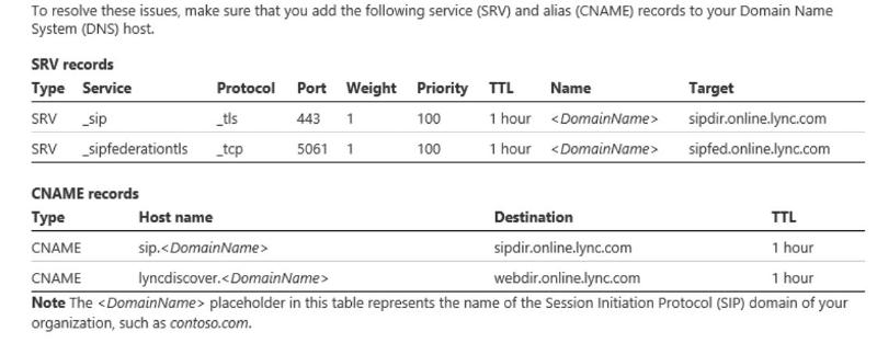 Add-to-DNS-record.jpg