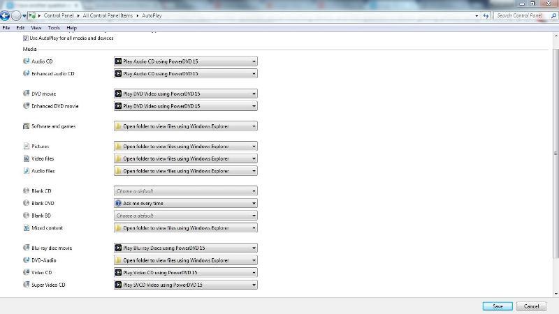 entire-autoplay-screen.JPG