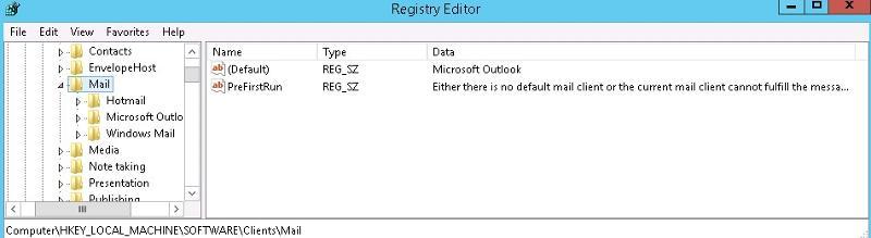 Outlook-Default.jpg