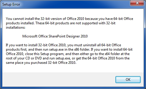 Groovy How To Install Microsoft Office Picture Manager In Office 2013 Inspirational Interior Design Netriciaus