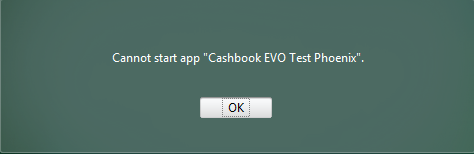 cashbook_fblp_applaunch_error.png