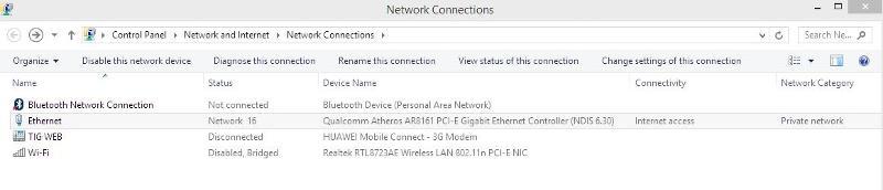 NetworkProb-02.JPG