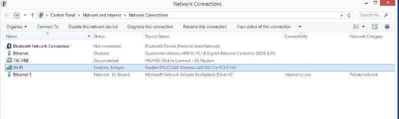 NetworkProb-03.JPG