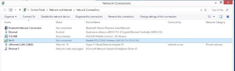 NetworkProb-05.JPG