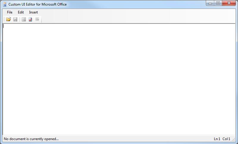 Custom-UI-Editor-for-Microsoft-Offic.png