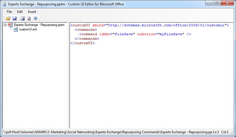 Custom-UI-Editor-XML-Code.png