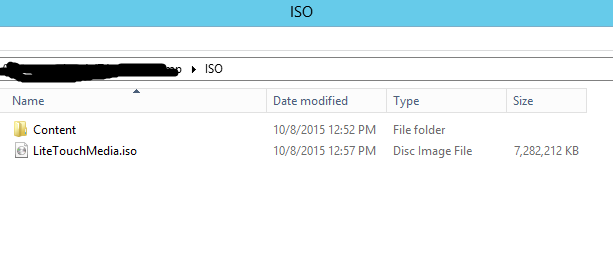 after updade media, these files appeared