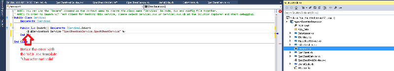ServiceHost-error.png