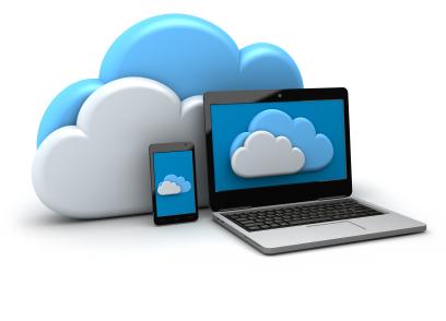 cloud-storage-benefits.jpg