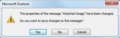 SendEmailAttachmentMessage.PNG