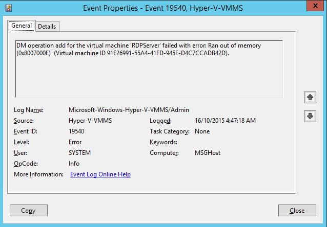 Hyper-V-VMMS.jpg