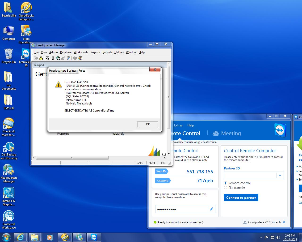 Microsoft SQL Server 2005 Solutions