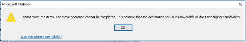imap_error_1.png