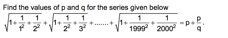 maths-question.png