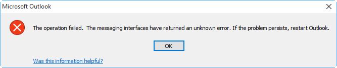 imap_error_2.png