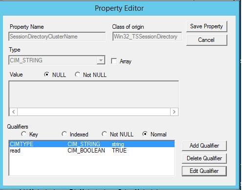 C--Temp-WMI_Property.png