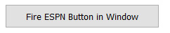 button that I need to add click event to fire the espn button's event