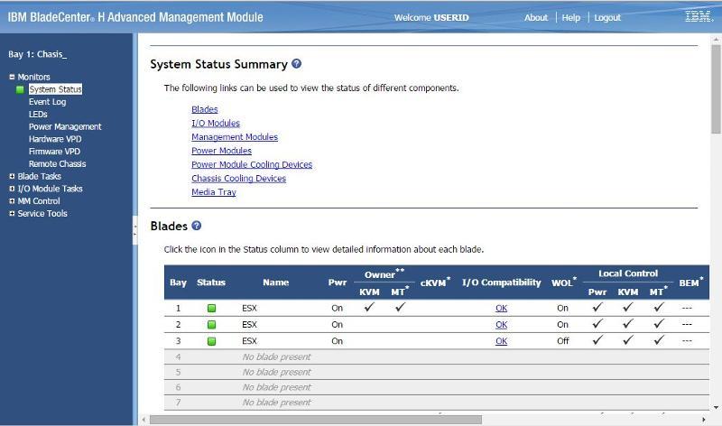 AMM_IBM.jpg