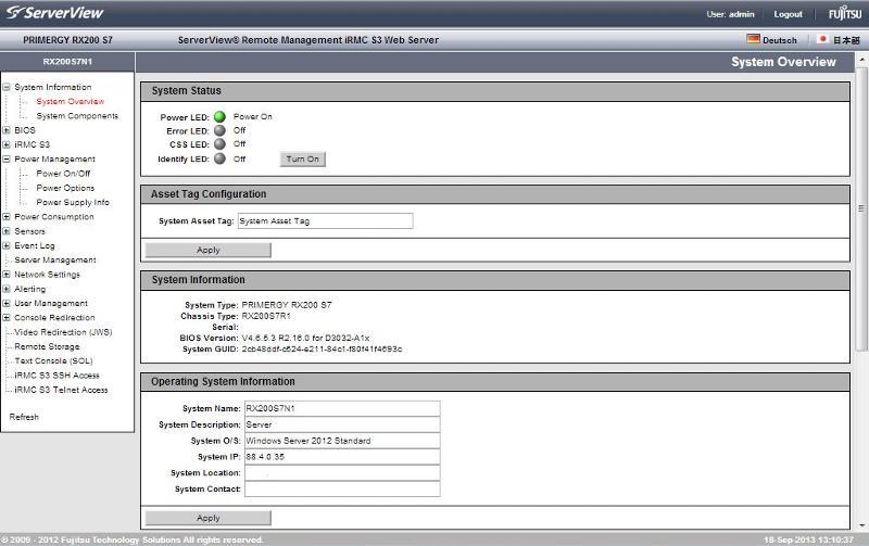 iRMC_Fujitsu.jpg