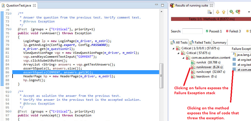 EEQA_3_Error.png